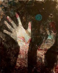 Händer | Hands