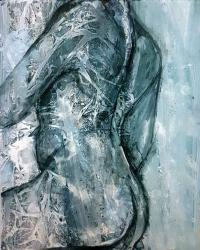 Kropp | Body